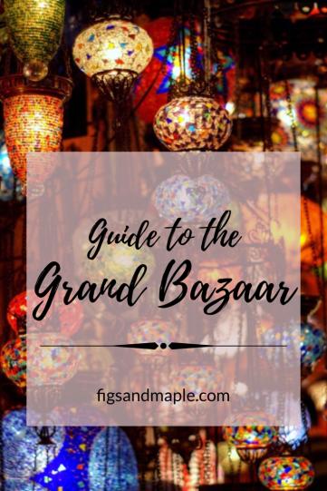 grand bazaar.PNG