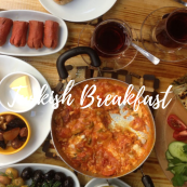 turkish breakfast square.png