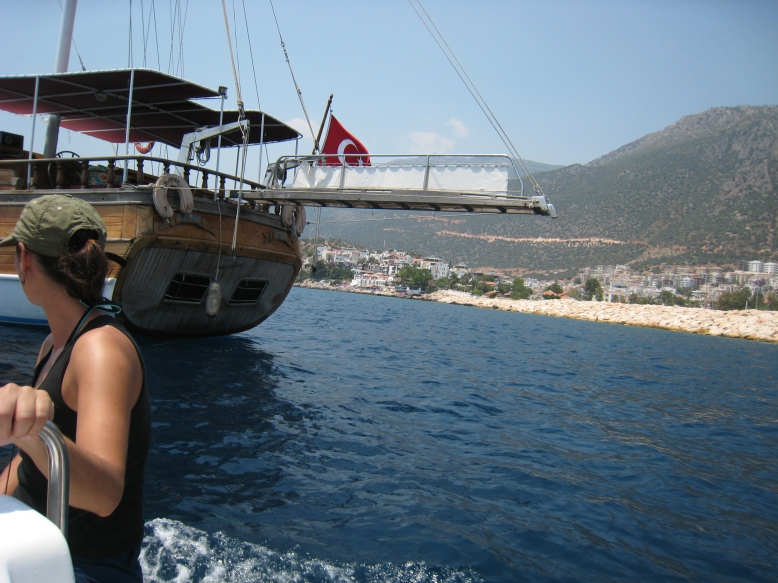 vgo sail.jpg