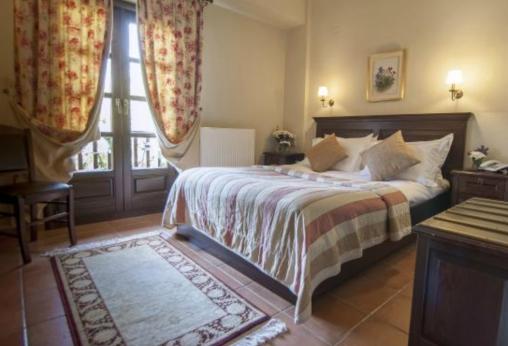 doupiani rooms