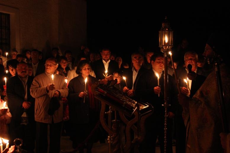 Santorini procession.jpg