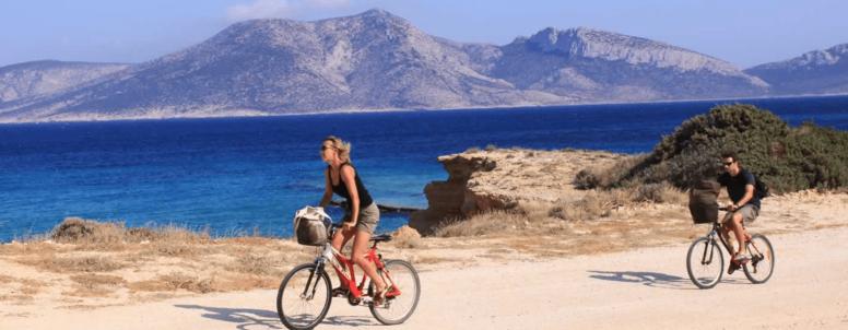 folegandros-cycling.png