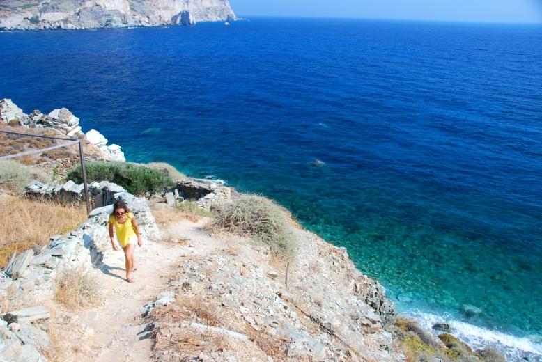 Folegrandos hike 2.jpg