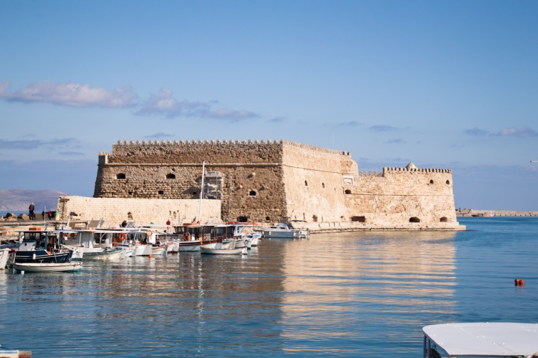Heraklion harbour.jpg