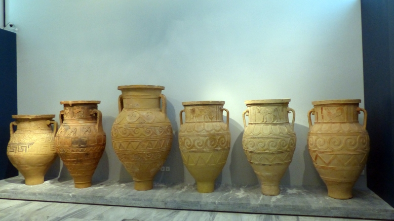 Heraklion pottery.jpg