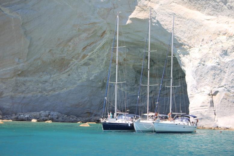 Milos sailing.jpg
