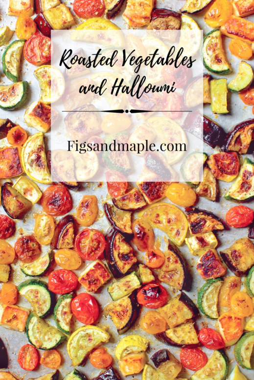 Roasted Vegetables and Halloumi pin.PNG