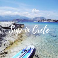 Sup Crete