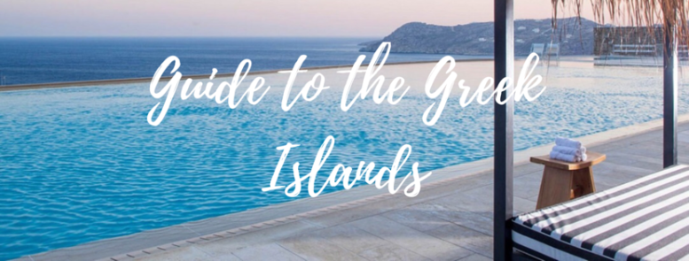 Guide to the Greek Islands banner.PNG